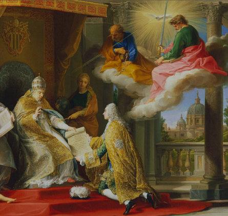 [Image: pope-benedict.jpg]