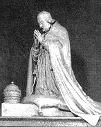 [Image: pope_clement_xiii.jpg]